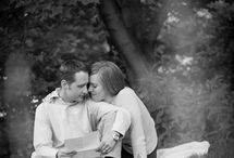 Photography - Couples/ Engagement