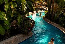 Juanda pool