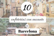 BARCELONA- new home