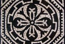 изображения крестов