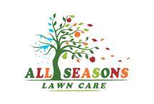 Designs of the Seasons! / Designs of the Seasons! by TheBusinessLogo.com