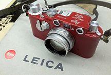 Cameras fotográficas