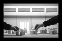 Film/Video  art