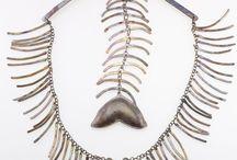 jewelry I  like... / ... and want ;)