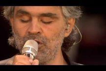Fav music / by Albertina Espinosa