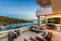 NSW North Shore Belle Property Homes / An up-to-date record of all Belle Property homes for sale in the North Shore