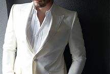 .:: gentleman with style ::.