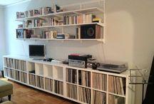 Home-LivingRoom