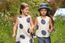 rochițe pentru fetite
