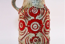 Ü ceramics