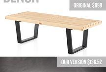 DIY_Furniture