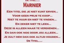 rnlmc(Royal netherlands marine corps / korps mariniers,best time of my life!!!