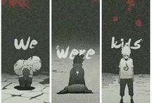 Anime+