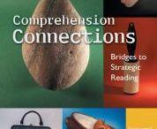 Books Worth Reading / by Shelley Breivogel