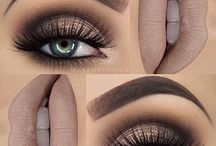 Try This Look!