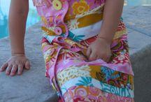kız çocuk elbiseler