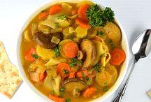 recetas  vegetariana