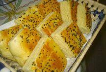 amira cake