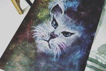 art ( my portfolio )