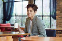 Ji Chang Wook ❤️
