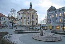 Benešov u Prahy