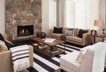 Almas lounge