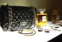Evento Chanel / Evento Chanel  - Palacio Villasuso-