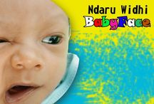 BABY FUN