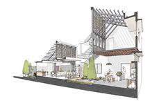 Soluzioni per l'architettura