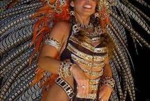 brazil carneval