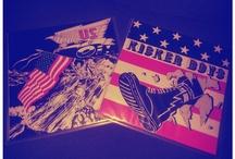 Skinhead records
