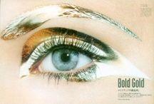ForSilver&Gold