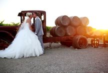 Villa Videos / by Villa de Amore California Weddings