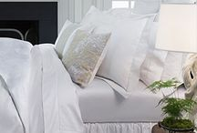 Sferra - Giza Bedding Collections / Shop the world's finest cotton bed linen collections called Giza by Sferra. Luxury linens made for only the elite shoppers!
