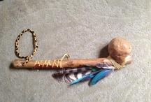 Native American / by Daniel Frank