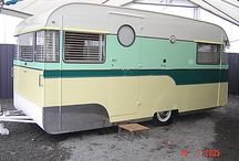 Mobile Home Living 2
