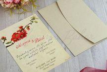 davetiye - düğün davetiyesi / düğün davetiyesi çeşitleri, düğün davetiyesi online alışveriş