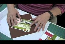 EBP-Envelopes, bags & boxes