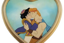 Gay Disney