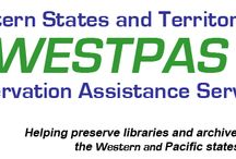 Disaster preparedness / Emergency preparedness resources for museums
