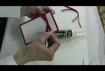 you tube videos for crafty ideas