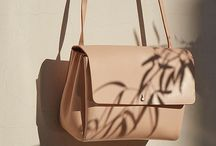 | Bags |