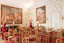 MUSEES PARIS