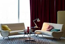 Arflex design furniture - ecommerce - CLASSICDESIGN.IT