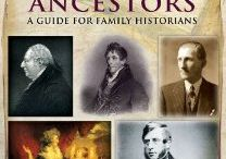 Family History / If you're tracing your family history or want to put your research into context, you have come to the right place, here's a board for all things genealogical, including our massive Tracing Your Ancestors series of books!