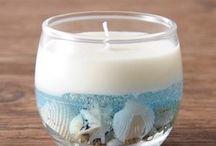κερια ζελε