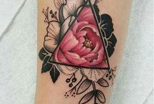 Tattoos #☆