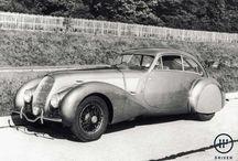 Bentley / Bentley Car Models