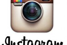 Instagram / Instagram,redes sociales, marketing online