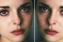 Emotional Intelligence Blogs